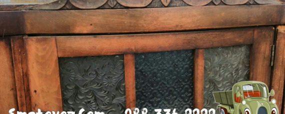 Цените по изнасяне и изхвърляне на багаж Княжево