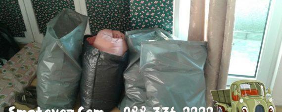 Цени по разчистване от мебели Малинова Долина