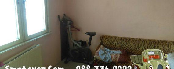 Бригада за демонтаж по мебели и преместване Драгалевци